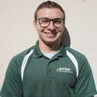 Alec Bluhm Profile Photo