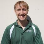 Charles Van Steenwyk Profile Photo