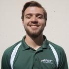 Eric Venega Profile Photo