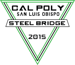 Steel Bridge Logo