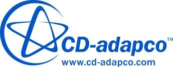 cd-adapco tm with web cmyk.jpg