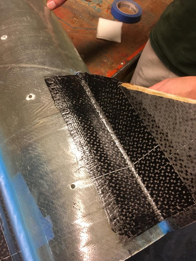 Fin manufacturing.jpg
