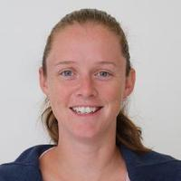 Dr Amelia Greig Profile Photo