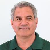 Joe Carpico Profile Photo