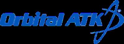 Orbital ATK Logo.png