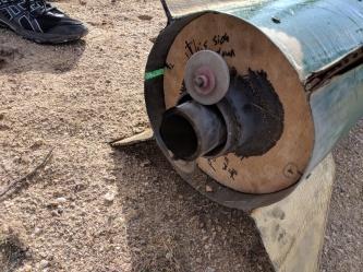 Test Rocket Landed Nozzle.jpg