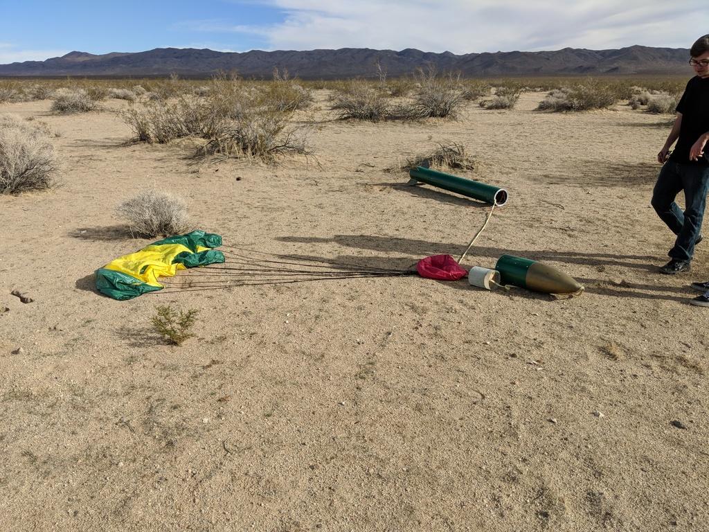 Test Rocket Landed.jpg