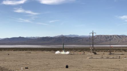 Test Rocket Launch.png