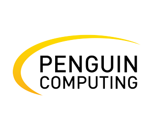 Penguin Computing Logo